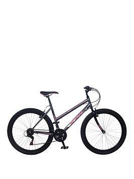 bronx-infinity-ladies-steel-mountain-bike-18-inch-frame