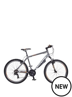 coyote-choctaw-21-speed-mens-mountain-bike-22-inch-frame