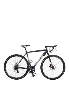 coyote-gravel-trail-alloy-14-speed-mens-bike-56cm-frame