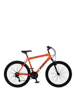 bronx-apogee-front-suspension-mens-mountain-bike-19-inch-frame