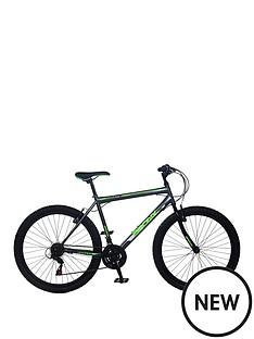 bronx-infinity-mens-steel-mountain-bike-19-inch-frame