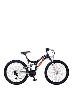 bronx-ghetto-dual-suspension-18-speed-mens-mountain-bike-18-inch-frame