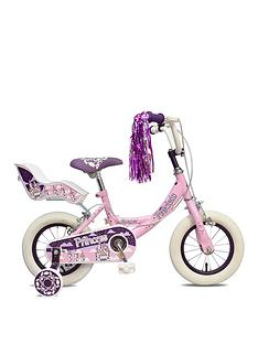 concept-princess-85-inch-frame-12-inch-wheel-mountain-bike-pink