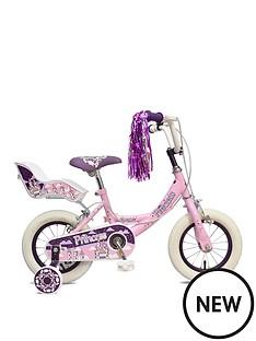 concept-princess-girls-bike-12-inch-wheel