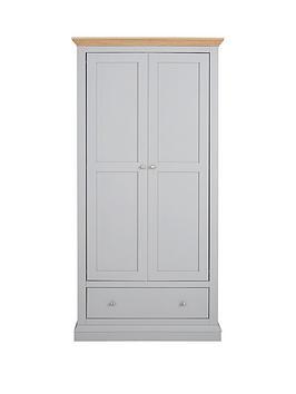 ideal-home-hannah-2-door-1-drawer-robe