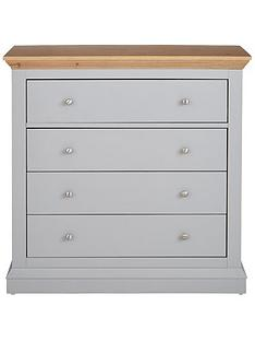 ideal-home-new-hannah-4-drawer-chest