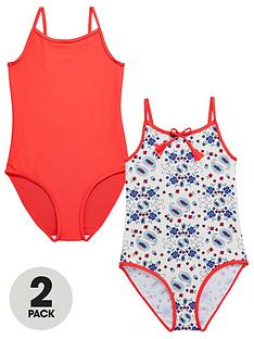 v-by-very-2-pack-paisley-floral-swimsuits