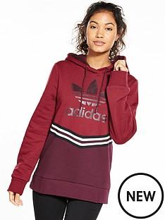adidas-originals-adibreak-hoodie-burgundynbsp