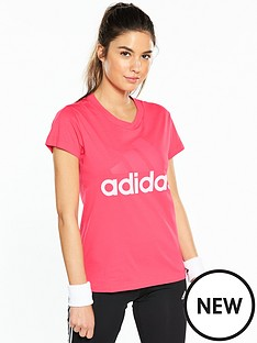 adidas-essentials-linear-tee-pinknbsp
