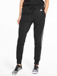 f2579348fb Jogging Bottoms | Skinny | Trousers & leggings | Women | www ...