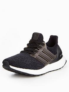 adidas-ultraboost-blacknbsp