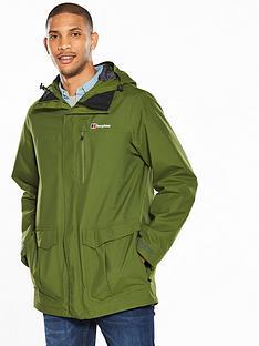 berghaus-hillmaster-jacket