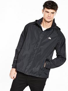 trespass-nabro-ii-jacket