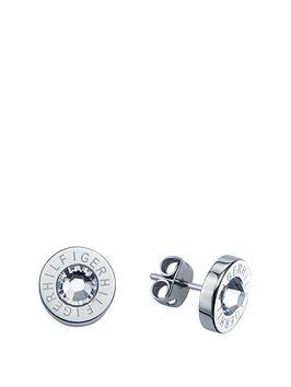 tommy-hilfiger-ladies-stainless-steel-earrings