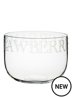 master-class-artesagrave-etched-glass-serving-bowl
