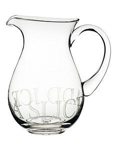 master-class-artesagrave-etched-glass-serving-jug