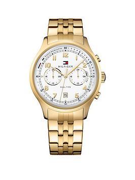 tommy-hilfiger-tommy-hilfiger-mens-gold-ip-stainless-steel-bracelet-watch