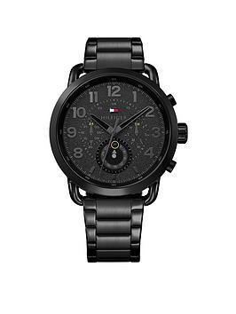 tommy-hilfiger-tommy-hilfiger-black-multidial-stainless-steel-bracelet-mens-watch