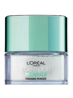 loreal-paris-l039oreal-paris-true-match-minerals-finishing-powder