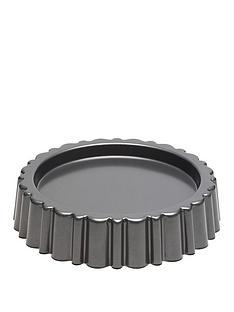 chicago-metallic-cake-pan-mary-ann-non-stick