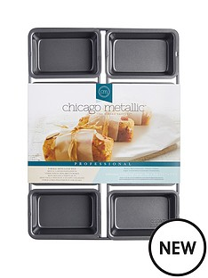 chicago-metallic-mini-loaf-pan-8-cup-non-stick