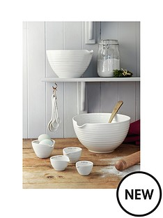 sophie-conran-for-portmeirion-sophie-conran-baking-set-white