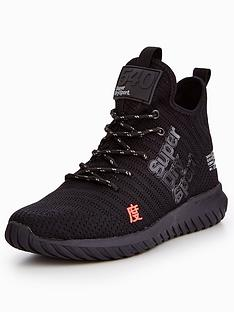 superdry-nebulus-hybrid-high-trainer