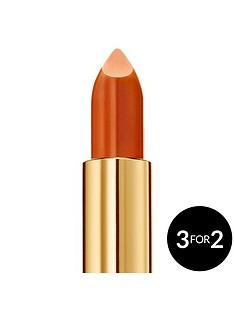 loreal-paris-l039oreal-paris-color-riche-by-balmain-lipstick