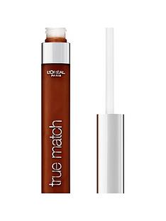 loreal-paris-l039oreal-paris-true-match-concealer