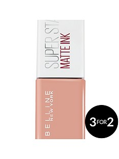 maybelline-maybelline-superstay-matte-ink-liquid-lipstick