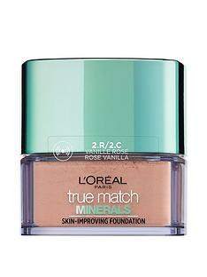 loreal-paris-l039oreal-paris-true-match-minerals-foundation