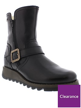 fly-london-fly-seku057fly-buckle-ankle-boot