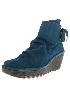 fly-london-fly-yama-tie-back-ankle-boot