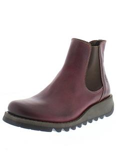fly-london-fly-salv-ankle-boot