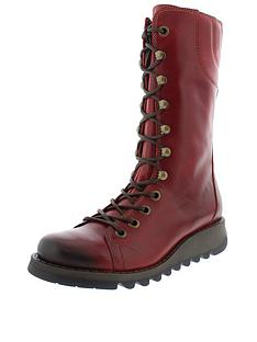 fly-london-fly-ster760fly-lace-up-calf-boot
