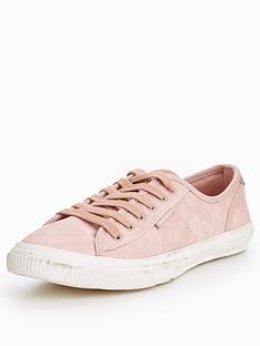 superdry-low-pro-luxe-plimsoll