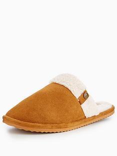superdry-premium-mule-slipper