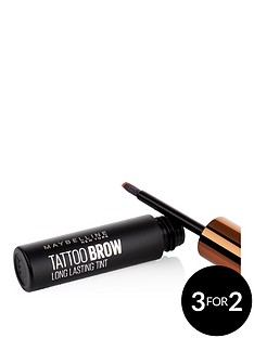 maybelline-maybelline-tattoo-brow-longlasting-gel-tint