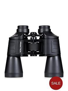 praktica-falcon10x50mm-field-binoculars-black