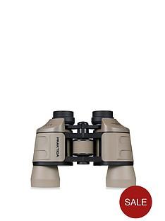 praktica-falcon-wa-8x40mm-field-binoculars-sand