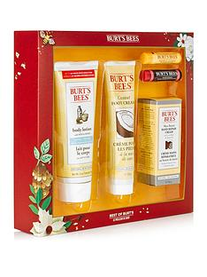 burts-bees-burt039s-bees-best-of-burt039s-gift-set