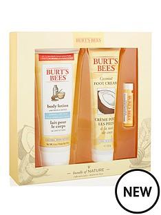 burts-bees-burt039s-bees-bundle-of-nature