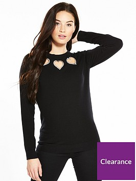 v-by-very-cut-out-heart-detail-jumper-jumper