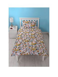 dc-comics-wonder-woman-power-single-duvet-cover-set