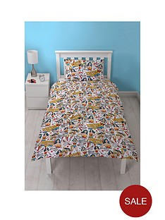 dc-comics-wonder-women-duvet-cover-set