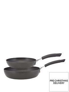 circulon-origins-frying-pan-twin-pack