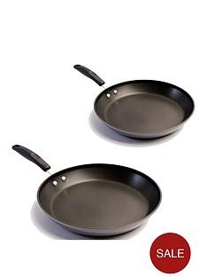 prestige-advantage-frying-pan-twin-pack