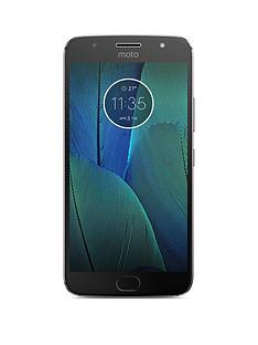 motorola-moto-g5-special-edition-plus-grey