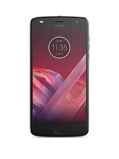 motorola-z2-play-64gbnbsp--grey