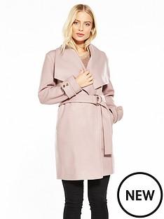miss-selfridge-unlined-dring-wrap-coat